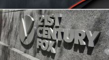 Auction to end Fox & Comcast fight, EU looks into Amazon, Top BofA exec leaving