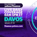 Trump Keynote Address at World Economic Forum Davos 2020