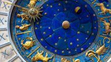 Bitcoin-Horoskop: Der Aufbruch in das Luft-Zeitalter