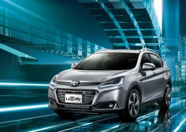 Luxgen U6 車型編成調整、限量升級超過10萬元「AR好行版」 80.8 萬發表!