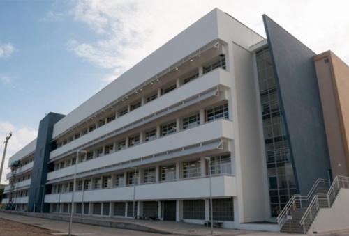 Autoridade Brasileira volta a possuir autorização para controle de doping
