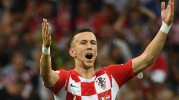 Transfer news, rumours LIVE: Manchester United want Croatia pair, Arsenal to sell Danny Welbeck, Chelsea chase Gonzalo Higuain, Liverpool latest gossip
