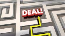 Petrofac (POFCY) Wins $600M Work in Algeria From Sonatrach