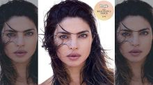 """Priyanka Chopra, The Only Indian Named """"Beauty Of The Year"""" By People Magazine!"""