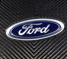 Man awarded £120m in compensation from Ford after being paralysed in car accident