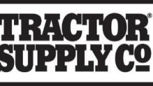 Tractor Supply Expands Pet Product Line With Victor Super Premium Pet Food
