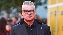 Mark Kermode shares the three rom-coms everyone has to watch