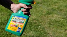 Roundup Weed-Killer Lawsuits Launched In Canada