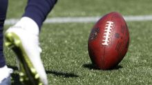 California bill would make it first state to restrict tackle football before high school