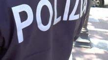 Confiscati 21 milioni a imprenditori vicini a Messina Denaro