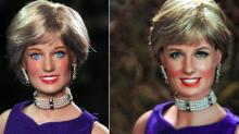 Alucina con estas muñecas súper realistas