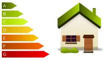 Stay cool this summer the energy efficient way