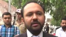 'I Was Misquoted', Says Kathua Defence Lawyer on His Sexist Remark Against Woman Cop