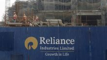 Exclusive: Reliance to halt oil imports from Iran - sources