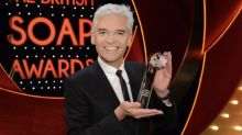 British Soap Awards 2020 cancelled due to 'evolving coronavirus pandemic'