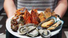 Trau dich: So blamierst du dich nicht, wenn du Hummer, Krabben & Co. isst