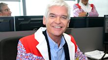 Phillip Schofield's sexuality reveal deemed 'hugely powerful and courageous'