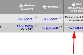Pantech's UML290 LTE modem for Verizon gets official Mac support