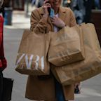 Breaking down April retail sales report