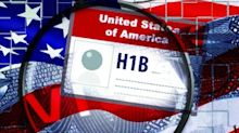 H-1B visa application process to begin from April 2