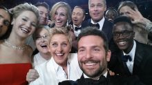 Ellen DeGeneres' A-list friends silent amid 'toxic' scandal