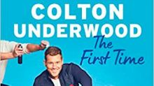 The Bachelor 's Colton Underwood Reveals He Once Questioned His Sexuality After Years of Bullying