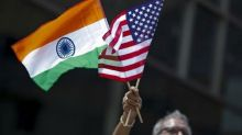 US Recognises Arunachal as Indian Territory, Opposes China's Attempts to Advance Territorial Claims