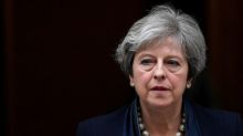UK commits billions to 'industries of future' to ward off Brexit shocks