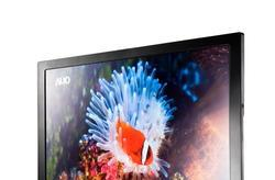 AUO previews lots of fancy displays, clownfish-approved 1080p 14-inch OLED monitor