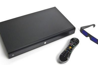 Woot's deal of the day is a refurbished TiVo Premiere XL for $199