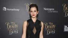 """Emma Watson: Alle Looks der """"Die Schöne und das Biest""""-Pressetour"""