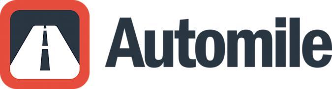 Interview with Jens Nylander, CEO of fleet management startup, Automile