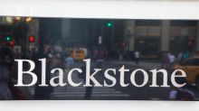 Blackstone (BX) Closes Clarus Buyout, Expands in Healthcare