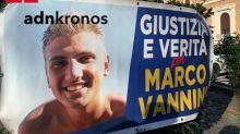 """Omicidio Vannini, il pg: """"Dai Ciontoli menzogne e condotte assurde"""""""