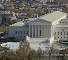 Kennedy vote seems key to Supreme Court redistricting cases