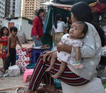 Coronavirus: Millions will be left in poverty, World Bank warns