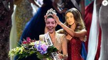 BBB19: vitória de Paula rende muitos memes (nem todos positivos) nas redes sociais