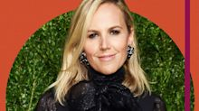 "Tory Burch Now Considers ""Diversity & Inclusion"""