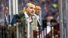 Eishockey: Debakel für die Eisbären in Bremerhaven