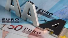 EUR/USD Price Forecast – Euro breaks support