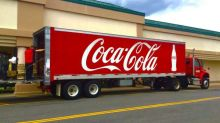 Coca-Cola (KO) Rebrands Diet Coke Amid Sinking CSD Sales