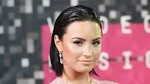 Demi Lovato Is Reportedly in the Hospital Due to a Heroin Overdose