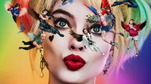'Birds of Prey' trailer: Margot Robbie's Harley Quinn returns for more comic book mayhem