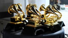 Grammy Awards Nominations: The Complete List