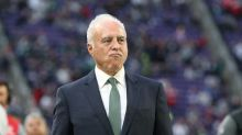 Has Eagles' Jeff Lurie Grown More Meddlesome in Draft Decisions?
