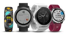 Why Garmin Is Lifting Its Dividend for the First Time in 3 Years
