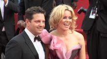 Elizabeth Banks äußert sich erneut zum Thema Sexismus in Hollywood