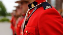 RCMP to re-open 25,000 sexual assault cases