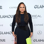 Ava DuVernay's Speech at Glamour 's 2019 Women of the Year Awards Must Be Read