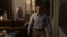 """""""Happy End"""", una scena del film in esclusiva"""